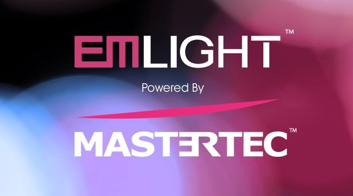 emLight – Powered by Mastertec