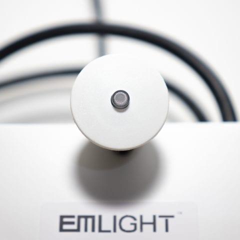 emLight Emergency Light Pack 03